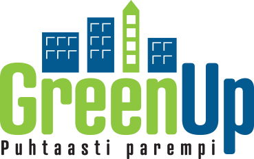 greenup_logo