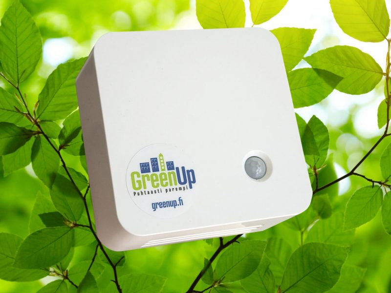 GreenUp-sensori (1)